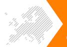 berlin-sector-logo-x135.png